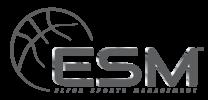 ESM-logo-full_ondark_415x200