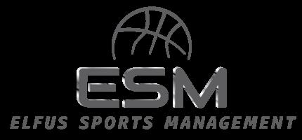 ESM-logo-square-footer-430x200